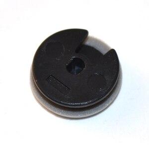 Image 5 - 3D Analog Joystick Cap Thumb Stick Taste Controller für 3 DS L L X L Gamepad