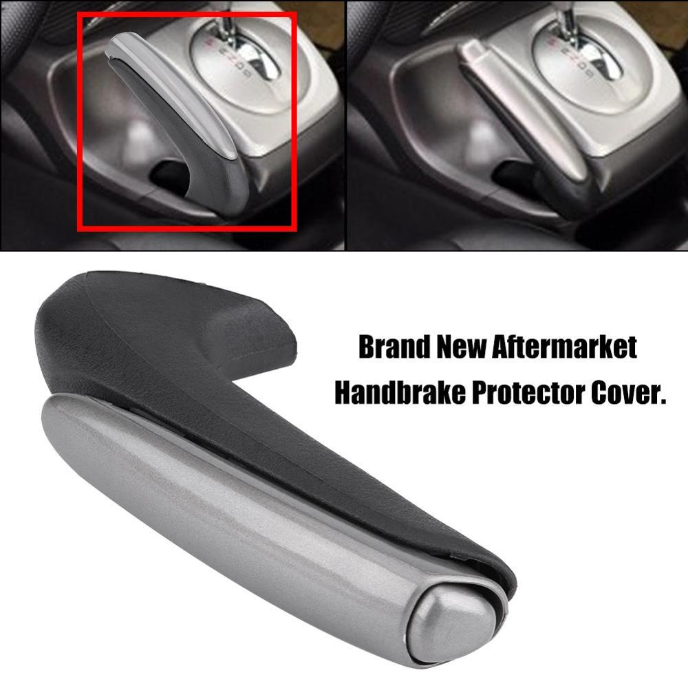 Best Top Mobil Honda Civic Wonder Brands And Get Free Shipping 546h5amn