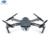 Mavic pro dji quadcopters drones helicópteros gps cámara 2016 fpv uav fpv rc 4 k estudio aérea aviones mavic pro