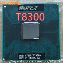 AMD Athlon II 630 CPU Processor Quad-CORE 2.8Ghz/ L2 2M /95W / 2000GHz Socket am3 am2