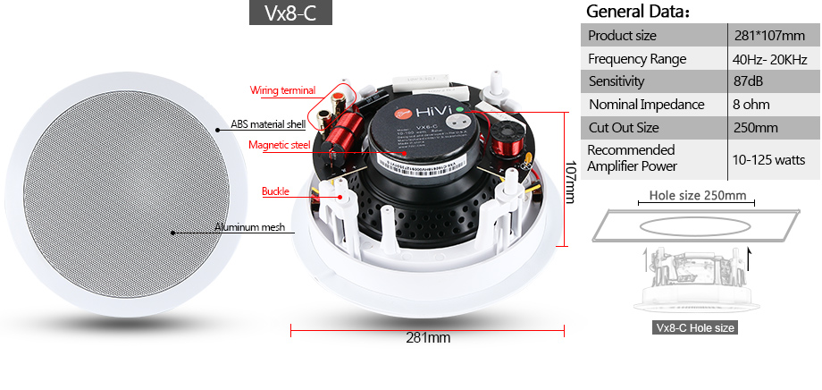 VX5-C_03