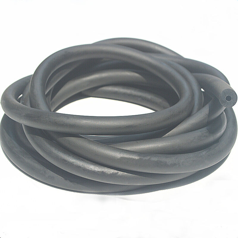 Tube Tubing-Band Bungee-Equipment Slingshots Rubber Elastic-Part Latex Fitness Hunting-Catapult