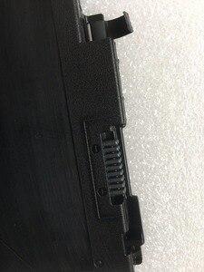 Image 5 - SupStone Genuíno CM03XL 717376 001 bateria do portátil DO OEM para HP CM03 CM03XL, HSTNN IB4R CO06 EliteBook 840 EliteBook 840 ZBook G1 14