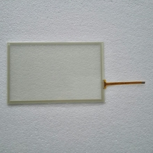 TP700 6AV2 124-0GC01-0AX0 Touch Glass Panel for HMI Panel repair~do it yourself,New & Have in stock