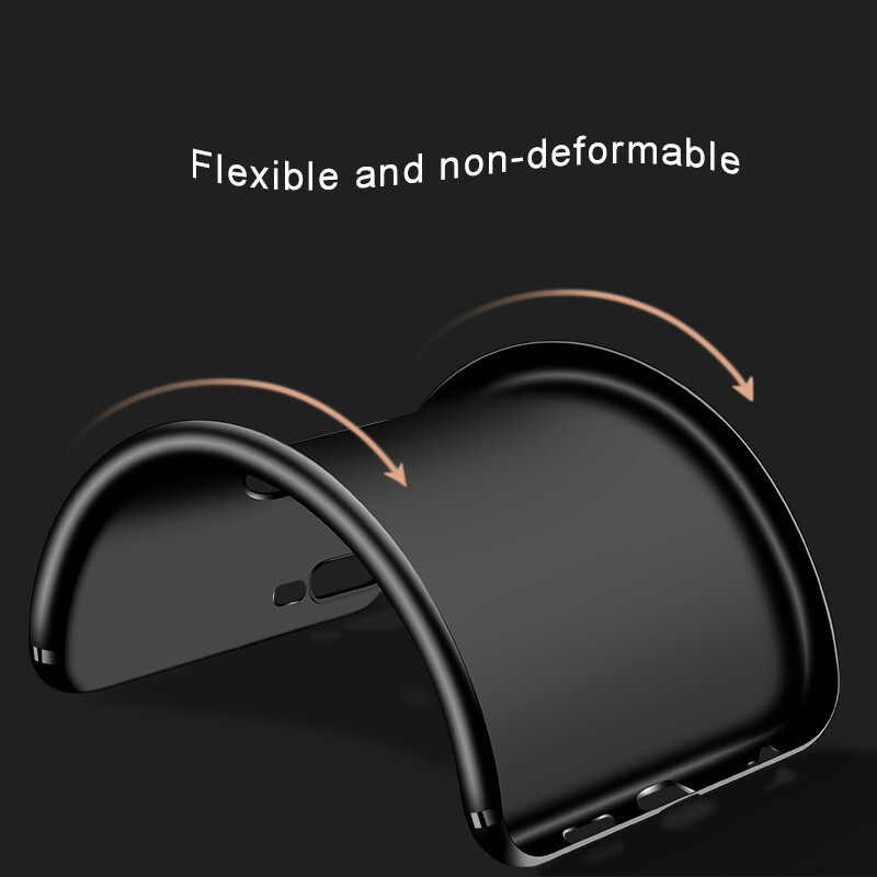 Yimaoc K Pop чехол для huawei Коврики 20 10 P30 P20 Pro P10 P9 P Smart 2019 & Nova 3 3i Lite для P30 Lite