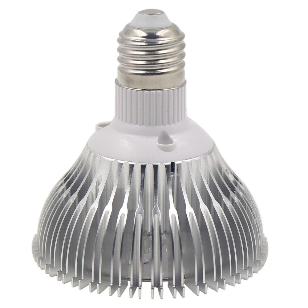 Levou Crescer Luzes hidroponia sistema Características : High Efficiency And Energy Saving