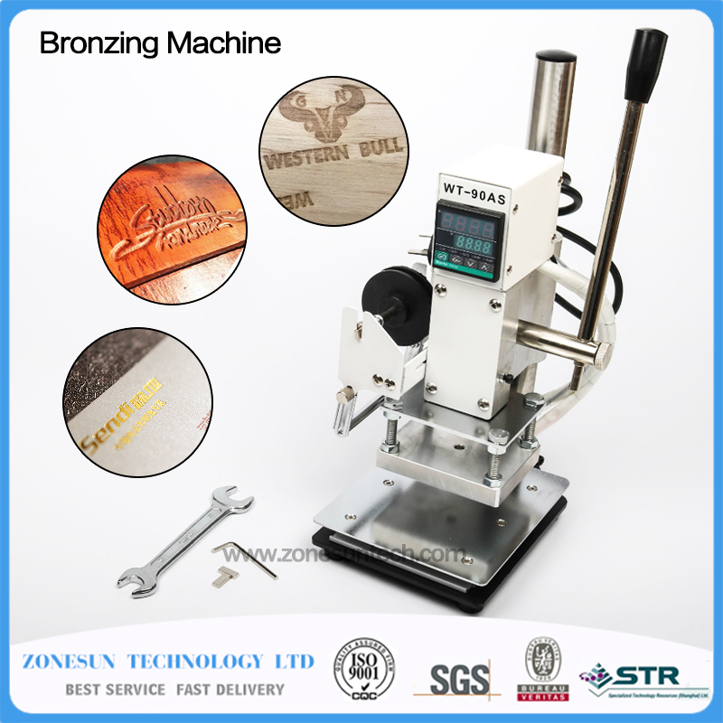 8-10cm-Hot-Foil-Stamping-Machine-Manual-Bronzing-Machine-for-PVC-Card-leather-and-paper-stamping