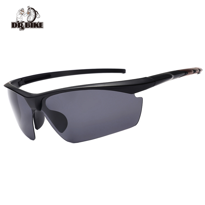9ed2c5c99fd Detail Feedback Questions about 3 Colors Polarized Cycling Glasses Unisex  Bike Women Sunglasses Men Goggles Bicycle Accessories on Aliexpress.com