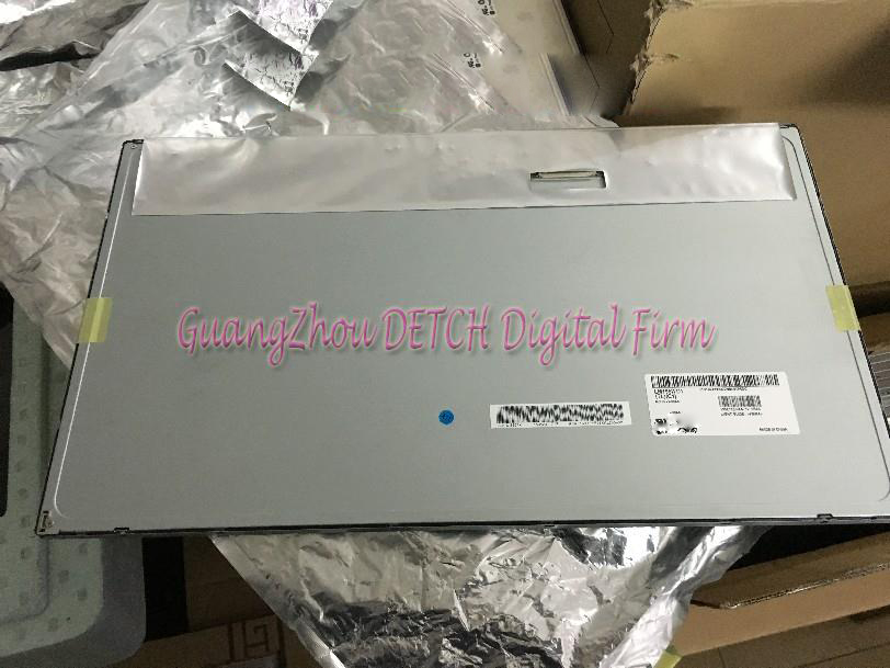 Industrial display LCD screenOriginal 19inch lcd screen LM190WX1 WX2 one year warranty shenzhen qunchuang spot 4 3 inch lcd screen at043tn24v 7 new original one year warranty