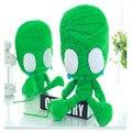 Симпатичные LOL Амуму Плюшевые Игрушки Куклы Официальное Издание LOL Rammus Плюшевые Мягкие Чучела Животных Игрушка в Подарок для малыша День Рождения