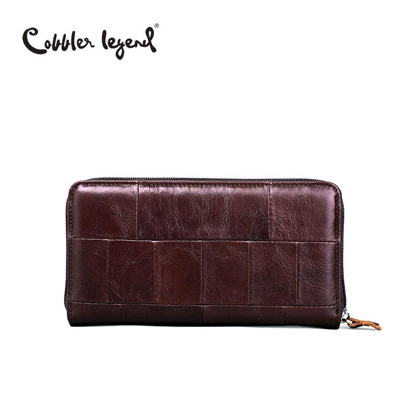 moeda moeda do bolso de Composição : Cowhide Leather