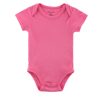 0fcc20d869675 US $1.95 20% OFF|Summer 2018 Baby Romper Red Monkey Embroidered Baby Boy  Clothes Newborn Baby Romper Short Sleeve Underwear Cotton Costume-in  Rompers ...