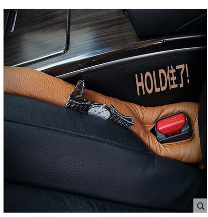 Auto-styling Lockenfoller Weiche Unterlage Polsterung Spacer for FORD f150 250 3 elm327 Fiesta focus Escort MONDEO Taurus access