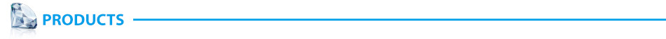 HTB12CiqXcfrK1Rjy1Xdq6yemFXaE.jpg?width=