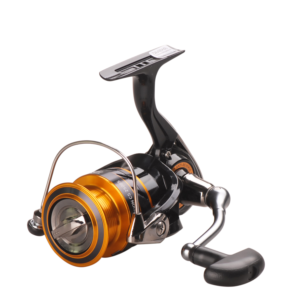 Best Spinning Penn fishing reel 4BB for sale