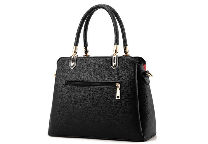 leather handbag (4)