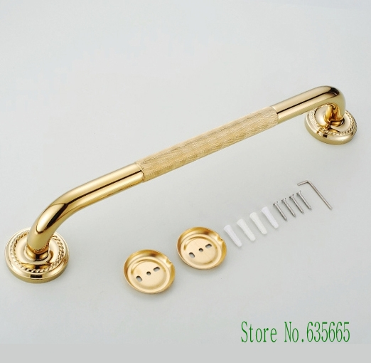 Luxury Bathroom Grab Rails compare prices on grab bar- online shopping/buy low price grab bar