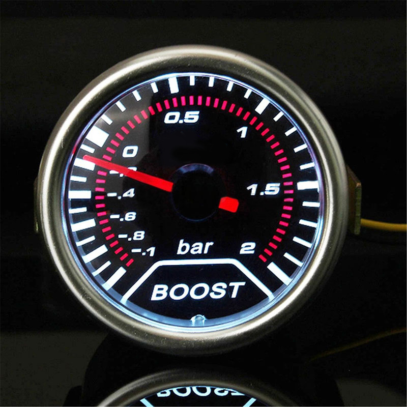 1-set-fontb2-b-font-inch-52mm-universal-auto-turbo-boost-gauge-with-white-led-vacuum-meter-high-qual