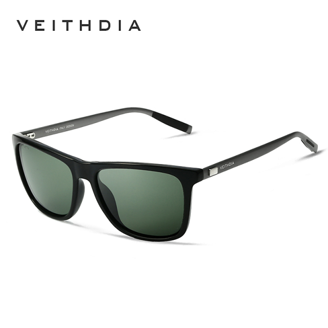 VEITHDIA 6108