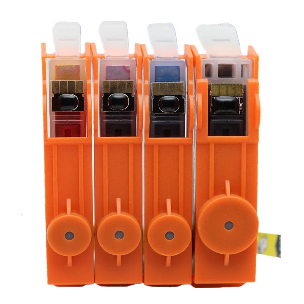 564 Reemplazo de los cartuchos de tinta 564XL para HP HP564 XL - Electrónica de oficina - foto 6