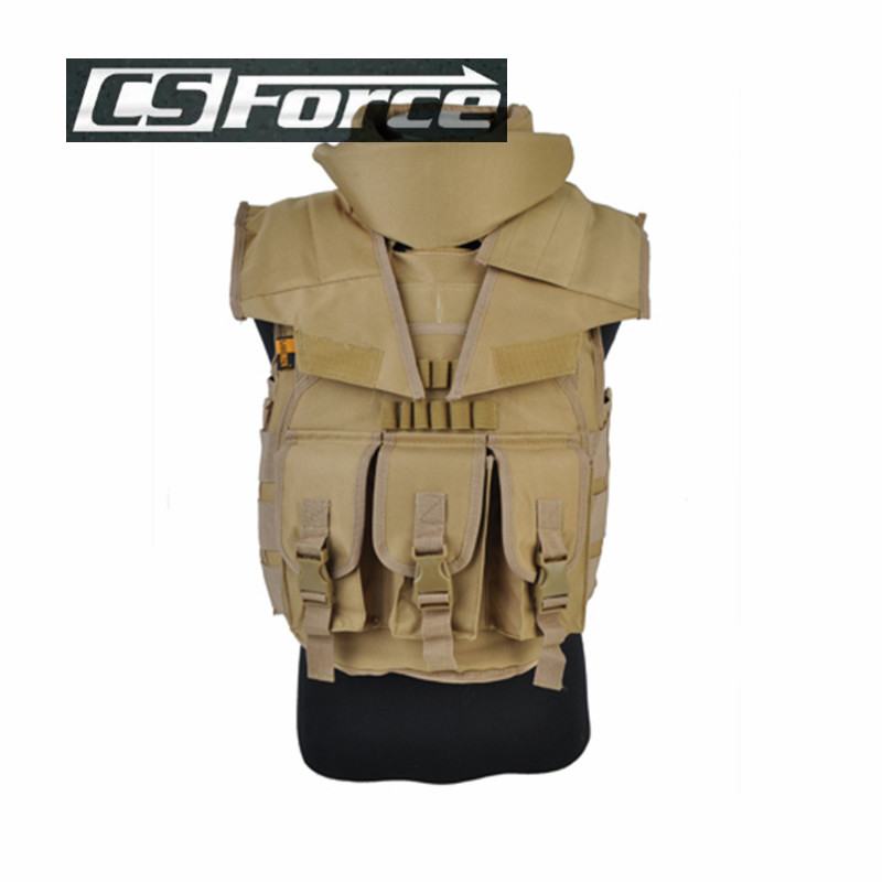 Airsoft Wargame Paintball Tactical SDU Body Armor Vest Hunting 600D Combat Vest Military Outdoor Sports Training Protective Vest transformers tactical vest airsoft paintball vest body armor training cs field protection equipment tactical gear the housing