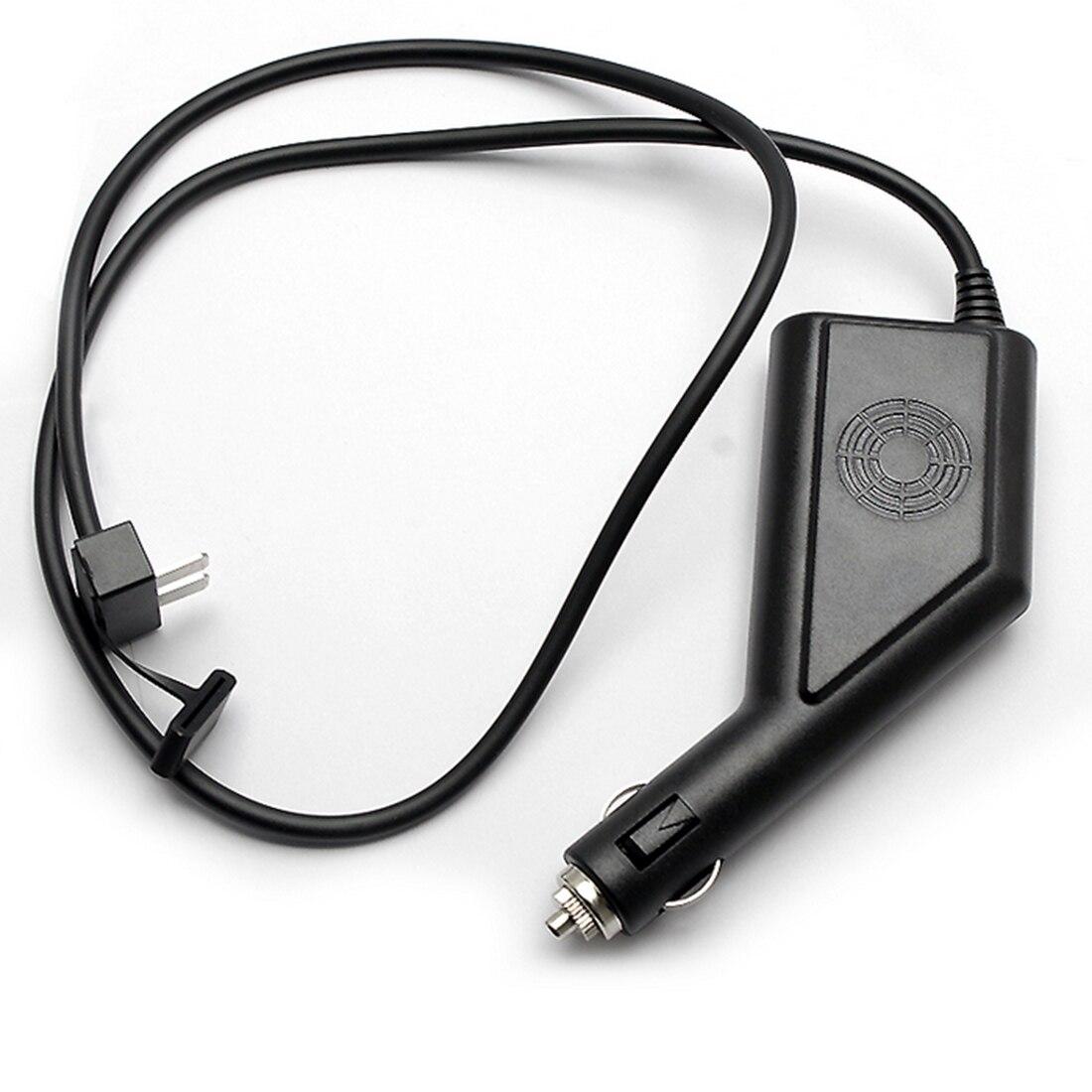 Зарядное устройство для автомобиля для бпла dji защита моторов для беспилотника dji