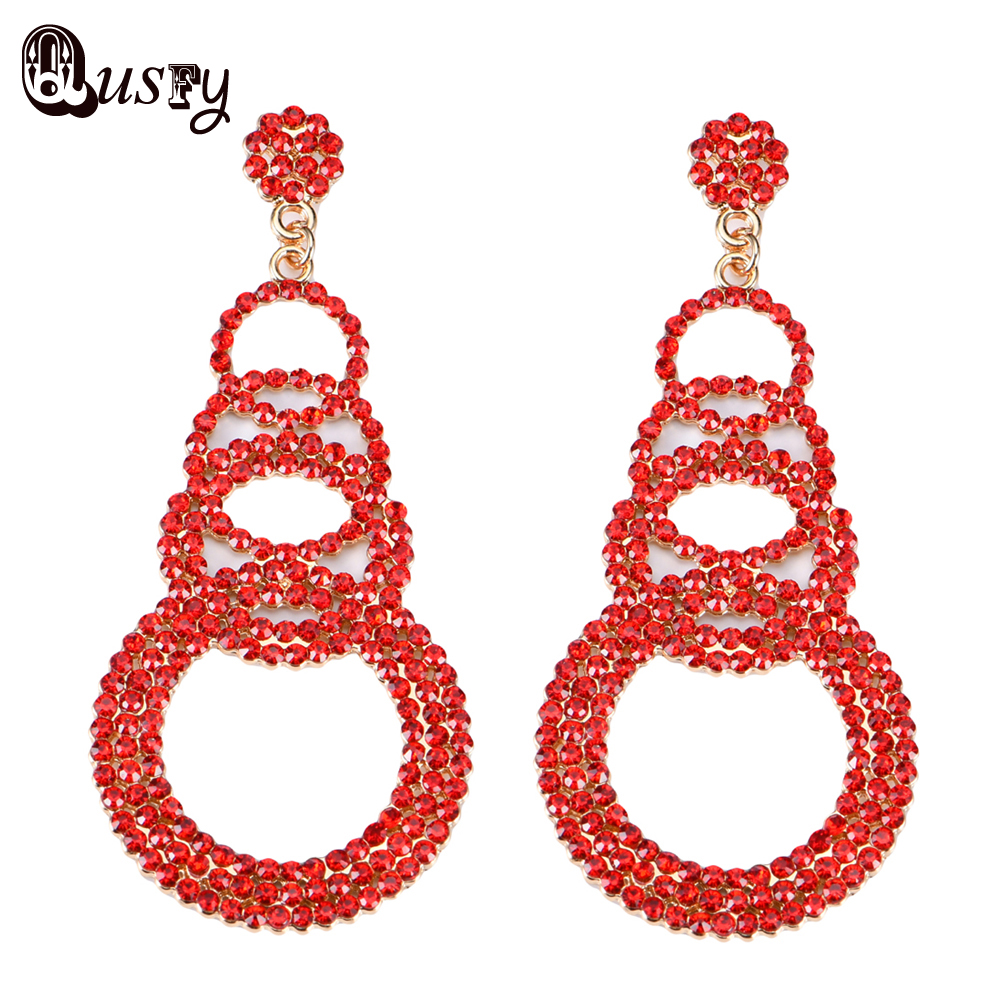 Online Get Cheap Chandelier Earrings India Aliexpress – Cheap Chandelier Earrings