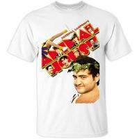 Animal House T Shirt All Sizes S 5XL V1 White John Belushi Tom Hulce