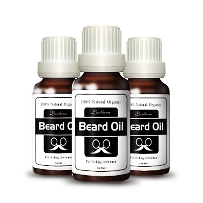 Sunburst Hair Growth Products for Women&Men Hair Care Anti B