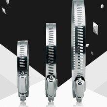 Диаметр 14-89 мм Стальной Спиральный провод Обертывания/упаковка нейлоновые кабельные стяжки крепление kabelbinder почтовые стяжки kabel binder nylons кабельная стяжка