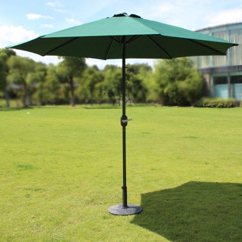 outdoor umbrellas patio umbrella security garden stall booth specials tvoya strahovka ru