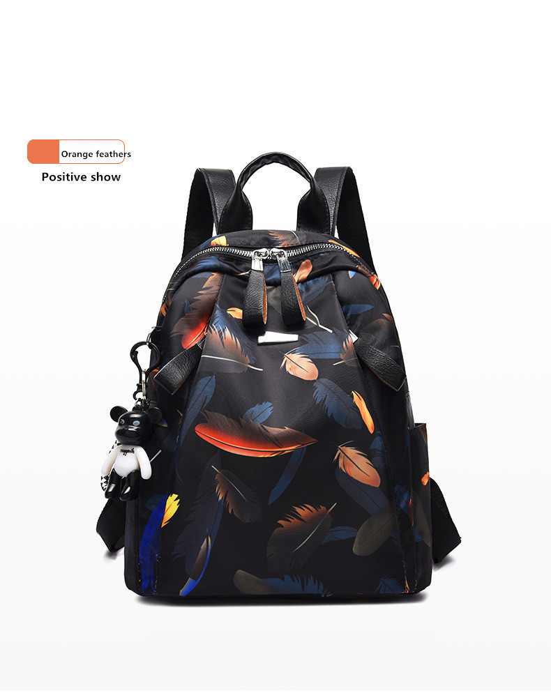 HTB12CppXKP2gK0jSZFoq6yuIVXaq - Women's Anti-theft Backpack | Oxford Cloth