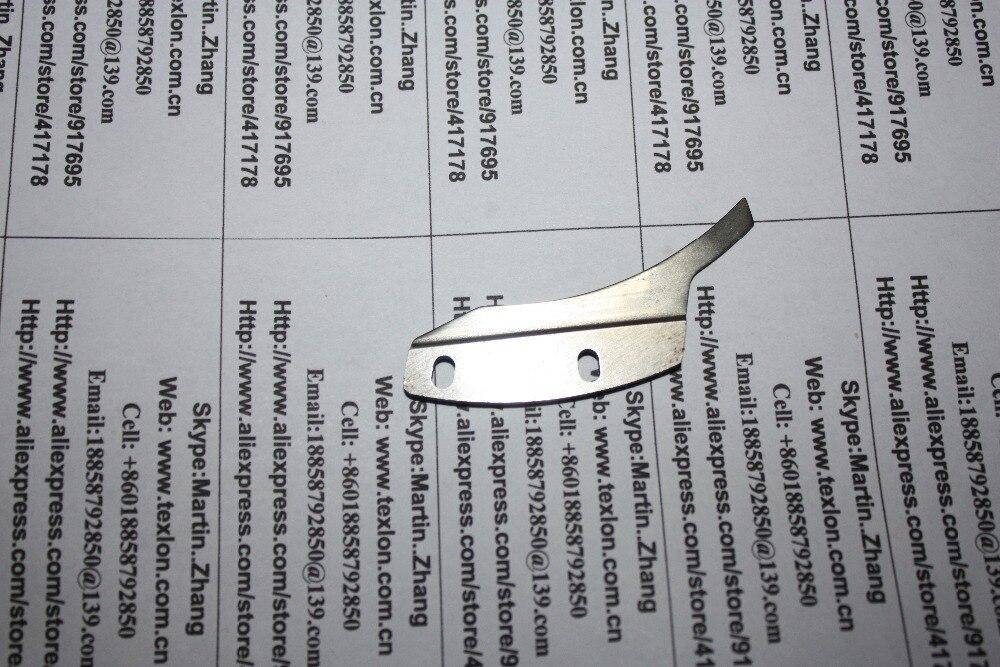 ФОТО Matec HSE Socks Machine Use Needle Plate / Matec HSE Spare Part