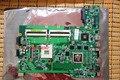 Motherboard para asus g74sx rev 2.0 n12e-gs-a1 hm65 gráficos, 2D conector, disponível NOVO