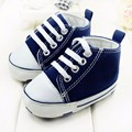Baby Shoes Branded First Walker Baby Girl Shoes Newborn Toddler Kids Sports Sneakers Bebe Soft Sole Infant Shoes Boys Footwear