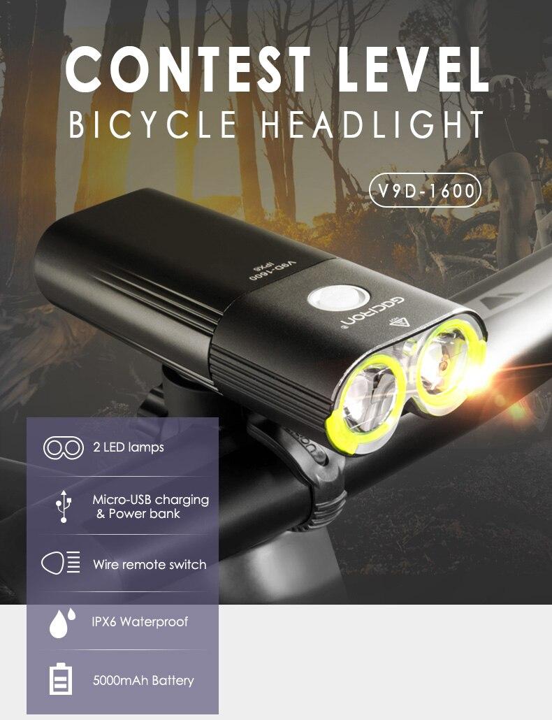 V9D-1600_01