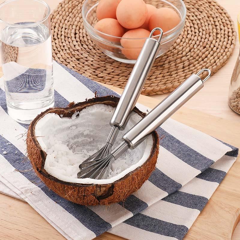 Рубанок для кокоса, кухонный строгальный станок, измельченный кокосовый рубанок для кокосового мяса, рыбы, рубанок, фурнитура