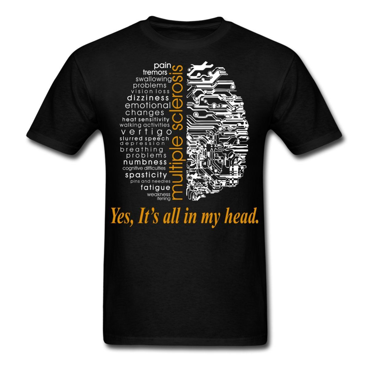 Online Buy Wholesale cool t shirt graphics from China cool t shirt ...