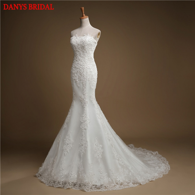 Online Buy Wholesale Weddingdress Lace From China Weddingdress
