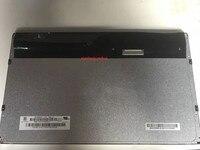 15.6 인치 M156BGE-L01 산업용 lcd 화면