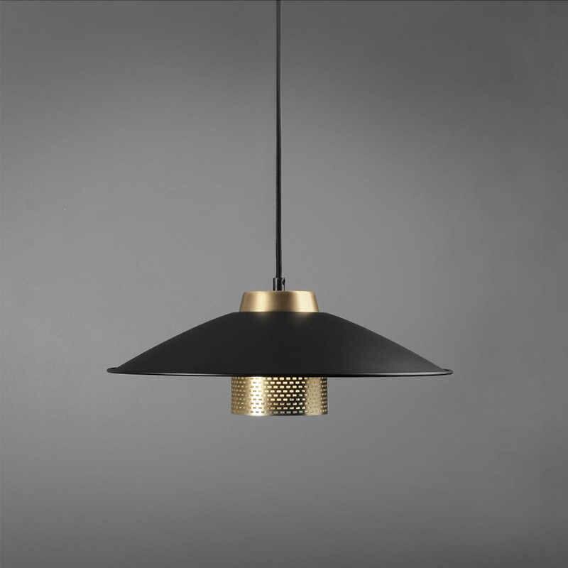 Aisilan светодиодный светильник для столовой скандинавский художественный металлический подвесной светильник новый выпуск минималистичный бар кабинет кафе Подвесная лампа прикроватная