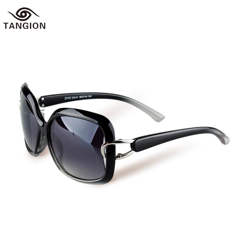 43e865412cb Dropwow 2015 New Style Sunglasses Women Brand Designer Sun Glasses ...