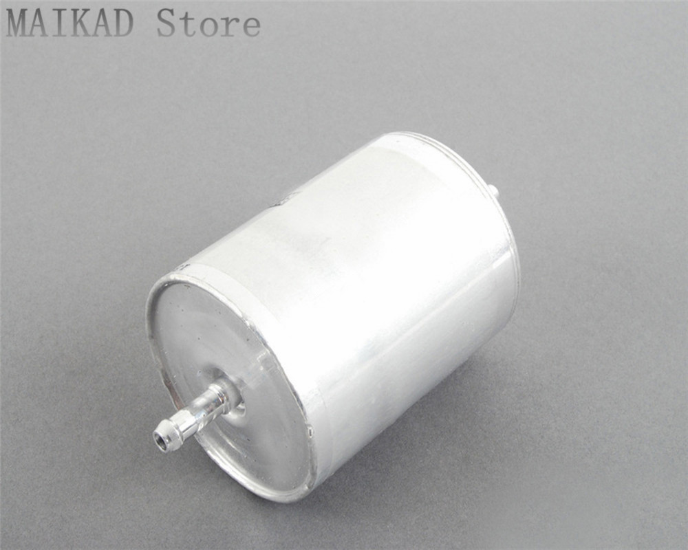 small resolution of mercede benz ml320 fuel filter location