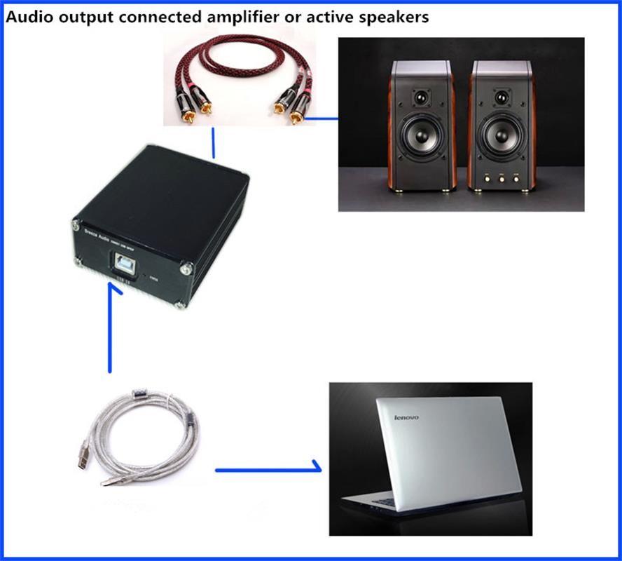 2016-Breeze-Audio-SE1-ES9018-USB-Decoder-HIFI-External-Sound-Card-DAC-Amplifier-Mini-Home-Headphone (5)