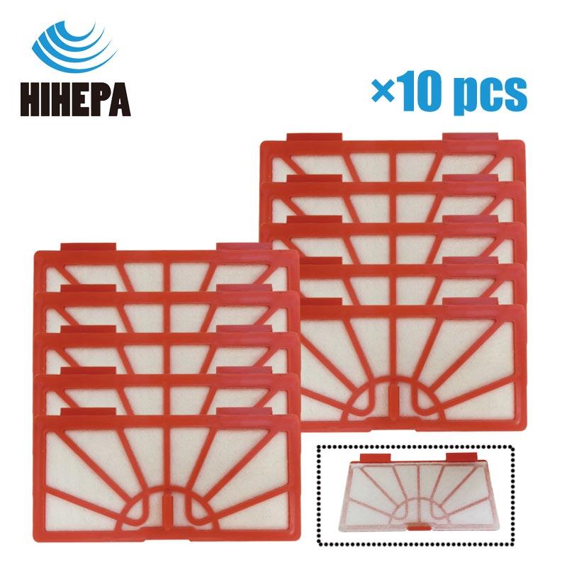 2 Standard Filter für Neato Modell XV Serie xv-11 xv-12 xv-14 xv-15 xv-21