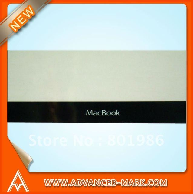 "New LCD Glass for MacBook 13.3"" Unibody *Free Shipping*"