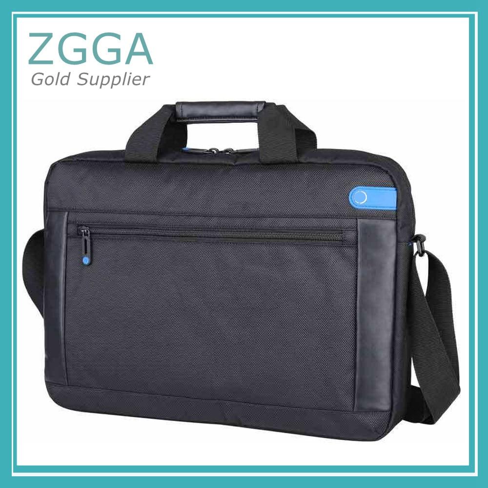 Genuine NEW For HP 14.1 15.6 inch Laptop Bag Notebook Briefcase Men Women Computer Shoulder Messenger V0M88PA