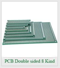 PCB_24