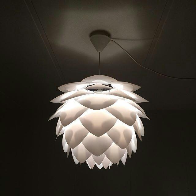 Schlafzimmer Hängen Tannenzapfen Pendelleuchte Nordic Hause Esszimmer Licht  E27 220 V/110 V Moderne Led Lampen Suspension Leuchte In Schlafzimmer  Hängen ...