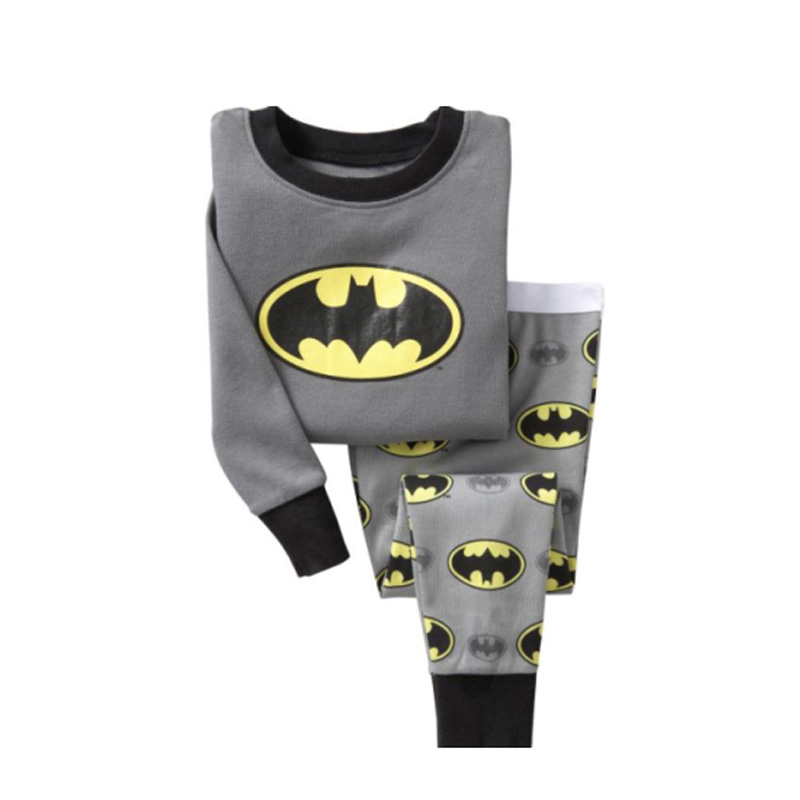 Compare Prices on Kids Superman Pajamas- Online Shopping/Buy Low ...